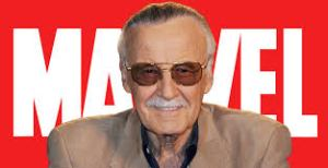 Stan Lee: Creator of the best comics