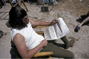Behind-The-Scenes-of-Planet-of-The-Apes-e1352575443627