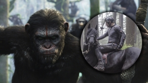 planet-apes motion capture