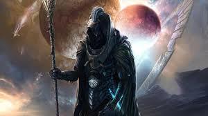 cloak alien