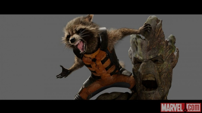 Rocket-Raccoon-and-Groot
