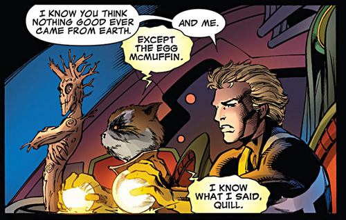 rocket_raccoon_4