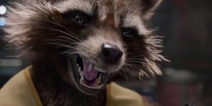 RocketRaccoon-yeah
