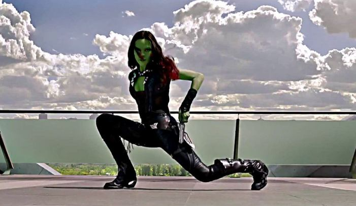 zoe-saldana-in-guardians-of-the-galaxy-movie-1