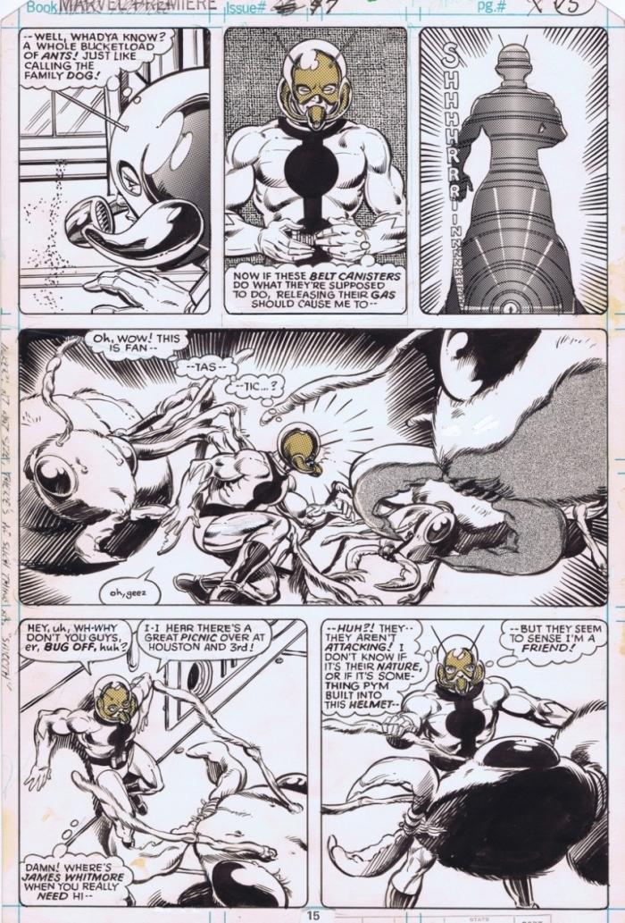 197904 Marvel Premiere 47 p15 John Byrne