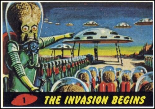01_marsattacks_invasionbegins