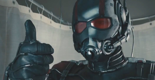ant-man-marvel-movie
