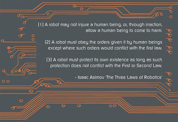 art-robot-5