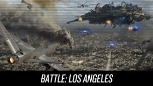 battle_los_angeles1