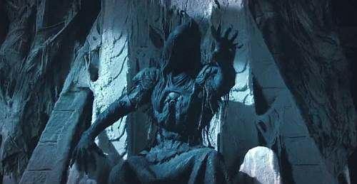 devil's-reaper