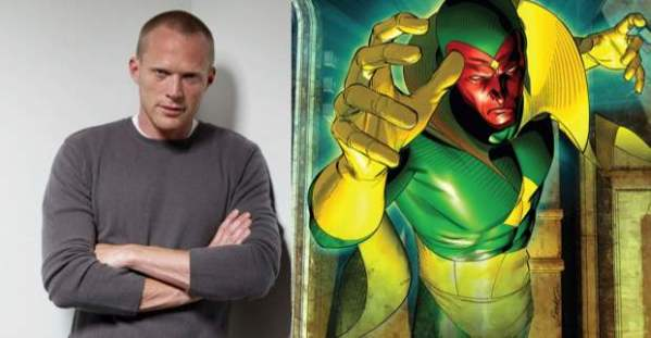 paul bettany vision header