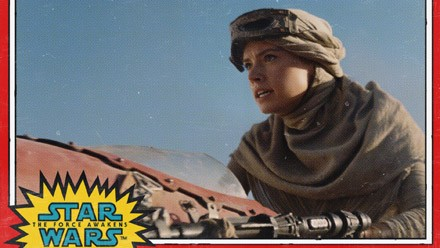 starwars-card-daisy