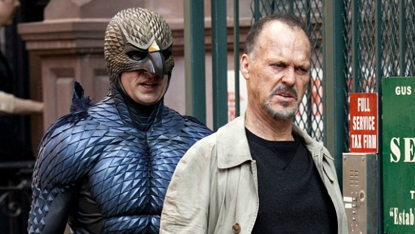 and-the-oscar-goes-to-could-birdman-be-the-first-superhero-movie-nominated-for-best-picturejpg