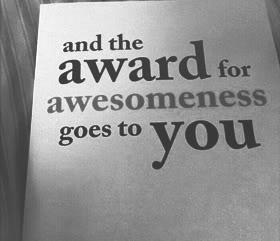 awardsquotes