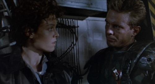 Aliens-1986-Sigourney-Weaver-Michael-Biehn-pic-101
