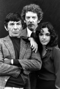 nimoy_body-snatchers