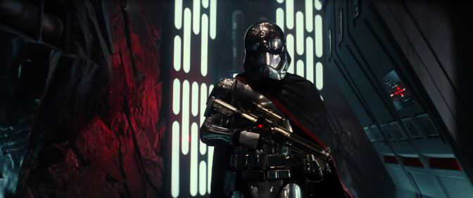 star-wars-7-force-awakens-teaser-trailer-2-chrometrooper