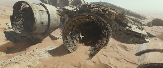star-wars-7-force-awakens-teaser-trailer-2-crashed-ship