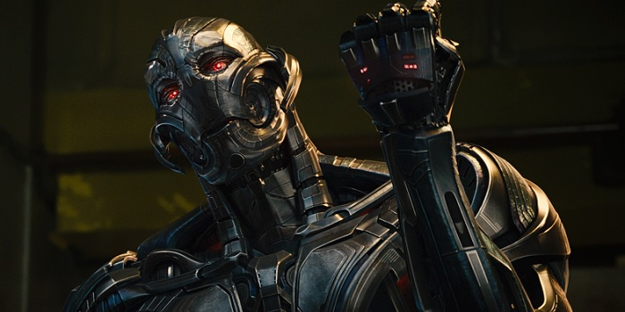 Ultron-up