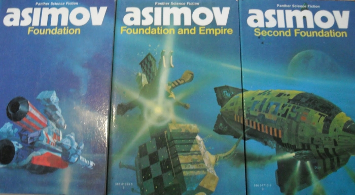 asimov-foundation-covers-cropped