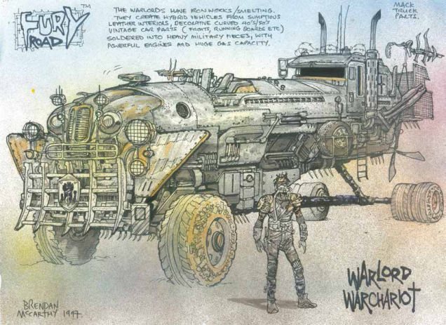 fury-road-warchariot
