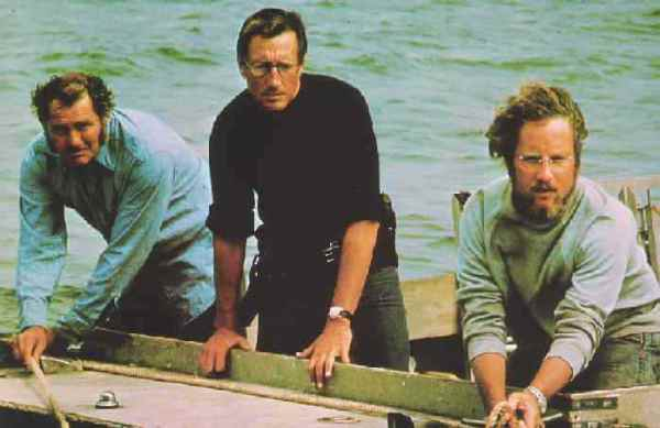 jaws_robert_shaw_roy_scheider_richard_dreyfuss1