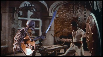 7th-Voyage-of-Sinbad-Ray-Harryhausen-Skeleton-Fight