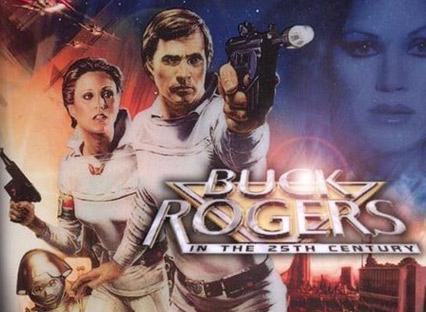 buck-rogers--126951933036627800