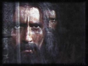 Christopher_Lee___Rasputin_by_DarkSaxeBleu