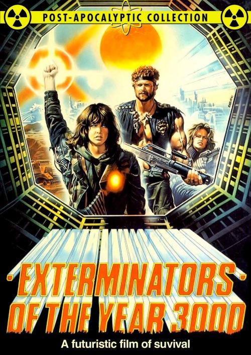 Exterminators-finalfront