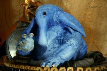 Max_Rebo_Playing