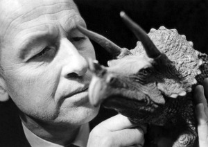 ray-harryhausen-one-million-years-bc1