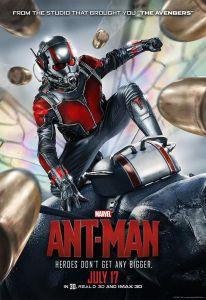 antman-poster