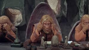 apes-council