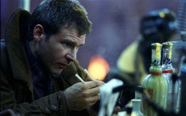 Blade-Runner-noodles