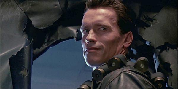 Terminator_Genisys_67796
