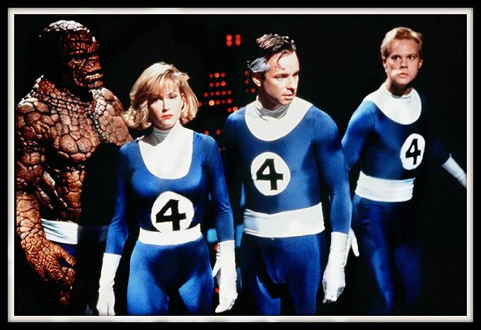 1994-fantastic-four-640x427-the-fantastic-four-1994-jpeg-193439