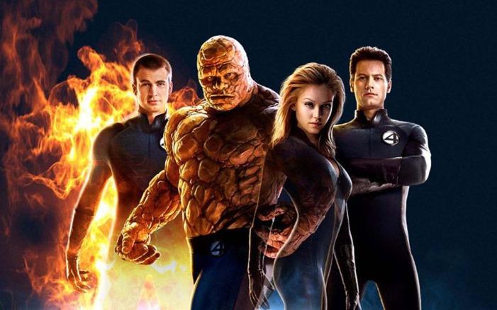 Fantastic-Four-Movie-Cast-Original