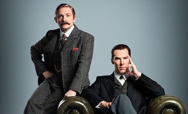 Mark_Gatiss_gives_us_the_inside_story_on_the_Sherlock_special