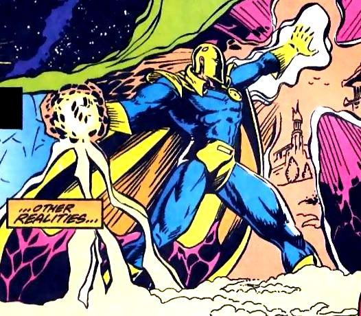 Doctor_Fate_Super_Seven_01