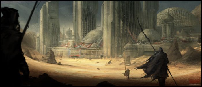 dune-atreides-palace