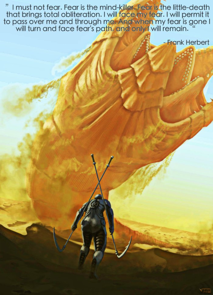 the main conflict of the novel dune by frank herbert Heretics of dune, frank herbert, berkley, 1986, 471 pp  the plot hums along  nicely from beginning to end, its only flaw that it ends too abruptly  the other  main element of the book consists of the peoples of the scattering,.