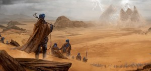 Dune_Concept_Art_Illustration_m01-848x400