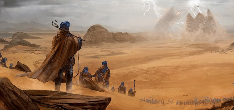 Dune_Concept_Art_Illustration_m01-848x400