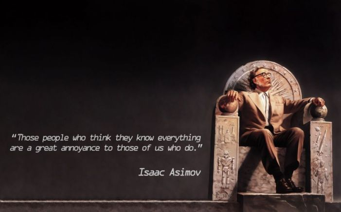 isaac-asimov-science-fiction-artwork_preview_31d3