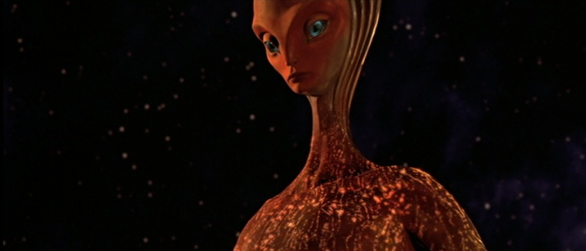 mars red planet movie monsters - photo #21