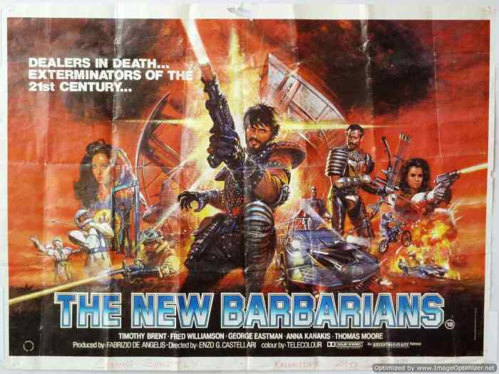 THE-NEW-BARBARIANS