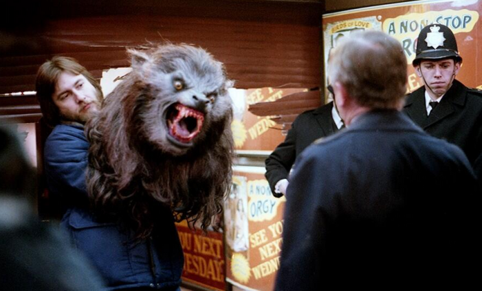 an-american-werewolf-in-london-rick-baker