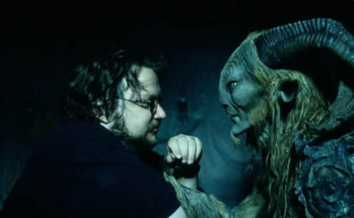 guillermo-del-toro-interview-02-420-75