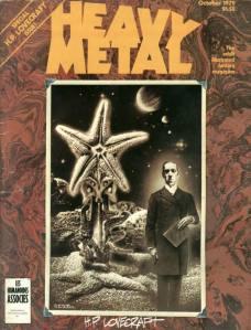 heavy-metal-79